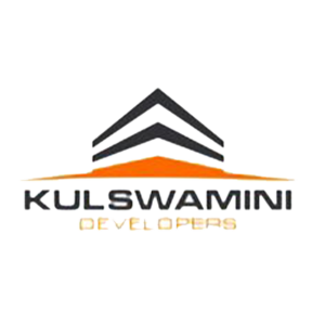 Kulswamini Housing
