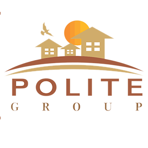 Polite Group