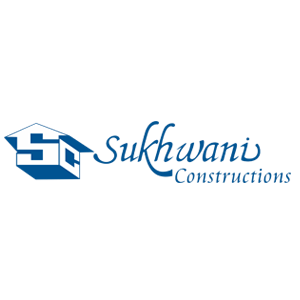 Sukhwani Contractions